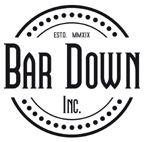 Bar Down Inc.